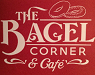The Bagel Corner Route 211 West
